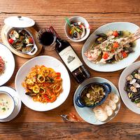 【金沢港クルーズターミナル】レストラン「海の食堂 BAY ARCE (ベイアルセ)」がオープン!【NEW OPEN】