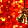 毎日をクリスマスのように生きる勇気 〜Every Day's Like Christmas〜