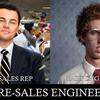 「エンジニアから見た営業」について考え直してみた
