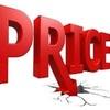 ②⑥自費処置料金の価格設定と振り幅〜技工材料費の相場を知ってますか?〜