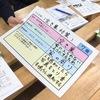 実践例|中学校 技術・家庭科「プログラムによる計測・制御~MESHを使ってホームセキュリティを実現する~」和歌山大学教育学部附属中学校