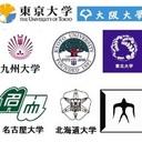 編入英語ラボ~高専生がTOEIC900点を取得し第一志望に合格する方法~