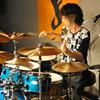 大喜多崇規(Nothing's Carved In Stone)×SAKAE ドラムセミナー「Through the Tone+北海道ツアー」開催しました