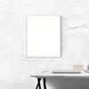 自分ブランドをつくりたい人にオススメの一冊。「引き算する勇気(岩崎邦彦著/日経ビジネス人文庫)」