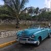 【世界一周】社会主義国家キューバ旅行 首都ハバナから田舎のグアンタナモまで行ってみた《兌換←読めますか?》