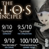The Talos Principle  紹介