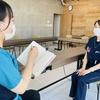 【KPC リクルート通信】KPC唯一の女性獣医師が語る!