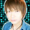 新レーベルCatwalk Records Japan所属アーティスト3組をご紹介します! - My Label Mates -