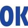 スーツのAOKI公式オンラインショップどのポイントサイト経由がお得なのか比較してみました!