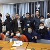 有給休暇の取得、労働時間など就労環境ついて交渉していた東京都内に事業所のあるマンション管理会社と和解!