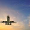 JALパイロット飲酒問題