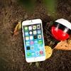ポケモンGOをインストールするにはiPhoneの容量が足りないので近いうちに機種変更に行ってくる。
