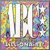 ABC/How To Be A Zillionaire