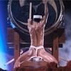 幻の邦画のデジタルリマスター版、ベネチア映画祭で上映