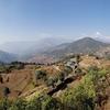 ネパール旅行記 2018-19 (1)