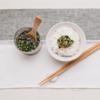 1日の摂取カロリーが自然と350kcal減る『リーンゲインズ断食』と【その注意点】
