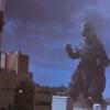 【GW映画レビュー その9】ゴジラ復活 『ゴジラ(1984)』