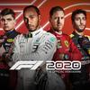 11番目のチームを作るモード等でやりこみ要素が。コードマスターズ『F1 2020(ゲーム)』レビュー