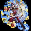 【FEH】フェリクス(クリスマス)の雑感【大英雄・戦禍報酬】