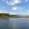 JR九州観光列車の旅 その2