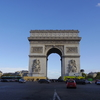 パリと言えばここ!絶対行かないと後悔する観光スポット3ヶ所を半日で回ってきた