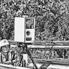 レーザー対応レーダー探知機 セルスター・ユピテル・コムテック簡易比較