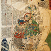 台南市 「道法萬象 道教信仰文化特展」に 日本道観が協力展示  日本道観の道教交流