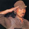 むかちん歴史日記492 戦争に翻弄された人々② フィリピンから戦後29年で帰国した少尉~小野田寛郎