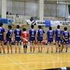 Vリーグチーム紹介:長野ガロンズ