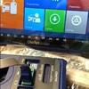 Auro OtoSys IM600とUP400を搭載したEEPROM ST95040を読む