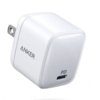 MacBookやiPhone、iPadを持ち歩くのに絶対便利な充電器「アンカー PowerPort Atom PD 1」これ絶対欲しいやつ!