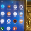 Tizen OS image for Galaxy S2