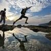 失敗を恐れ、何もしないことが人生において最大の失敗!