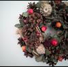 クリスマスRaw