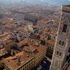 『フィレンツェ、メディチ家の至宝 ウフィツィ美術館』