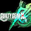 【GGR2】初ギルティ