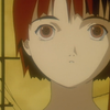 【視聴メモ】serial experiments lain PROTOCOL Layer:09