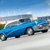 アメリカで中古車を買う方法【個人間のやりとりには注意!】