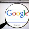 2021年版Google AdSenseの審査に落選 その対策を考えた