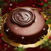 神戸フランツの濃厚チョコレートの神戸マイスターザッハを2016クリスマスケーキに!