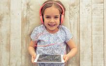 英語が学べる子ども向けアプリ!おすすめ10選