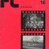 映画資料で見る私的映画遍歴0133