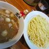 【今週のラーメン721】 麺 高はし (東京・赤羽) つけそば 〜ラーメン職人の矜持すら感じます