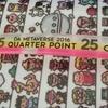 10/08 DA METAVERSE 2016 quarter point 感想②(日本語ちょっと出来ます版)