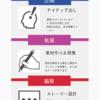 【インフォグラフィック】箕輪編集室の電子書籍作成フロー
