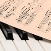 音楽の著作権保護の論議なのか、、、?