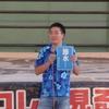 【プロレス】「スーパー大日本ナイト」(8/26)