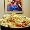 【コラム】あなたも映画館に行きたくなる!? 観たい映画の探し方 ― 私のツイッター活用法とネタバレ護身術