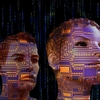 【画像認識・AI】画像認識は人間の目を超えた...