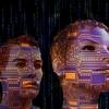 【AI】人工知能が本当に活躍するには更なるブレークスルーが必要!?